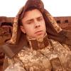 Дмитрий, 23, г.Петрово