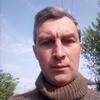 Виталий, 42, г.Сумы