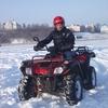 Алексей, 43, г.Санкт-Петербург