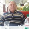 Алексей, 65, г.Чугуев