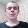 александр, 38, г.Рязань