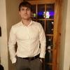 Evgeniy, 38, Armagh