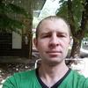 Юрий, 37, г.Дергачи
