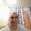 Саша, 43, г.Челябинск