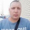 Pavel, 30, Stavropol