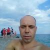 Дима Григорчук, 34, г.Одесса