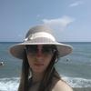 Анна, 31, г.Бузулук
