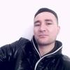 Али, 30, г.Алматы́