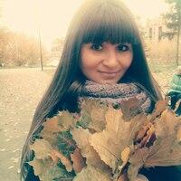 Эндже, 34 года, Весы, Казань