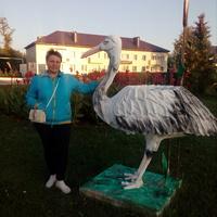 Ирина, 42 года, Дева, Самара