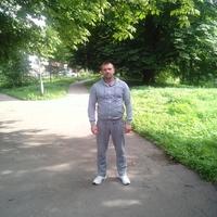 Александр, 38 лет, Стрелец, Калининград