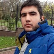 самир 22 Москва