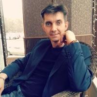 Алексей, 46 лет, Близнецы, Москва