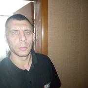 Сергей 30 Суджа