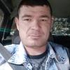 Хамдам, 35, г.Тамбов