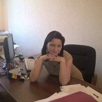 Елена, 27 лет, Овен, Нижний Новгород