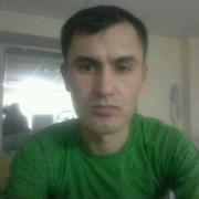 Шурик 37 Москва