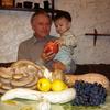 Igori, 67, г.Кишинёв