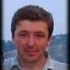 Андрей, 50, г.Домбай