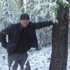 слава, 42, г.Белово