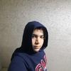 Saif Osama, 22, г.Джидда