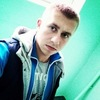Михаил, 23, г.Москва