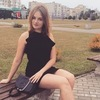 Вероника, 24, г.Барановичи