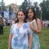 Марина, 36, г.Кудымкар