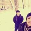 Umari.R, 18, г.Душанбе