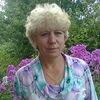 Анна, 56, г.Клетня