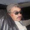 Эдуард, 43, г.Томск