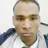 Rummy Chaudhary, 26, г.Доха