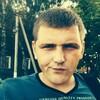 Владимир ๑۩۞۩๑36 RUS๑, 26, г.Верхний Мамон