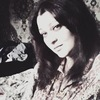 Алина, 20, г.Краснокутск