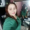 бахор, 42, г.Душанбе