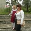 Ирина, 40, г.Байкальск