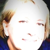 Алёна, 46, г.Видное