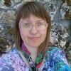 Анна, 29, г.Черноморское