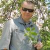 Алексей, 38, г.Юрюзань