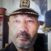 Кереке Алшинбек, 62, г.Тараз (Джамбул)