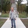 Владимир, 55, г.Шахты