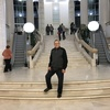 Яков, 78, г.Москва