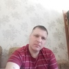 Артем, 31, г.Белогорск