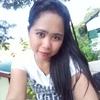 Marj, 17, г.Манила
