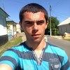міша, 23, г.Локачи
