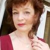Александра, 45, г.Мытищи