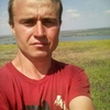 Владимир, 28, г.Березовка