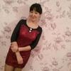 Айнур, 31, г.Актау (Шевченко)