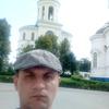 Евгений, 36, г.Гагарин
