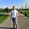 Богдан, 20, г.Ирпень